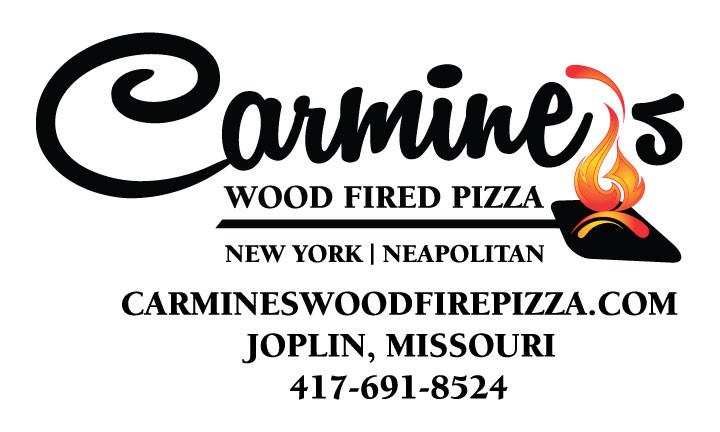 Carmine'sPizza_Logo_Revised.jpg