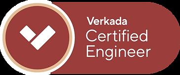 20210225_Certified-Engineer_Badge.png