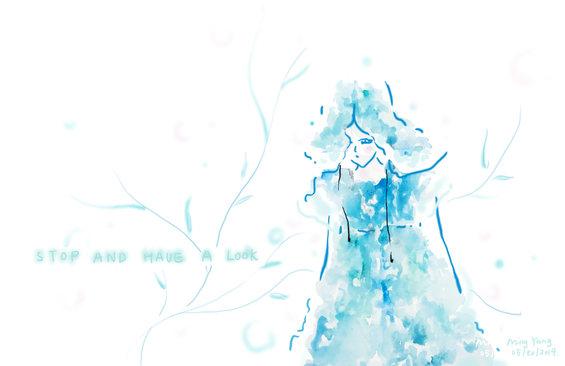 Ming Yang.ASGN3_Page_19_Image_0001.jpg
