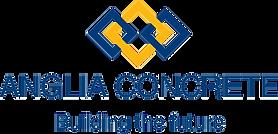 anglia concrete logo.png