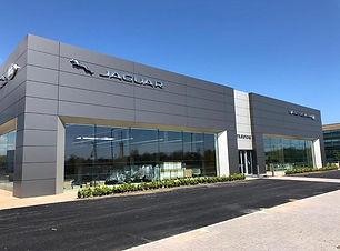 Jaguar Landrover Milton Keynes.jpeg