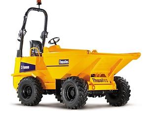 Alldrive-3-3-Tonne-Forward-Tip-Dumper-Th