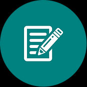 planning-icon-png-6.jpg