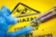 Hazardous-Waste-300x199.jpg