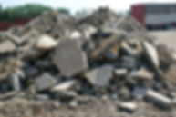 Builders rubble.jpg