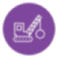 demolish icon.jpg