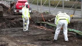soil-contamination-images-3.jpg