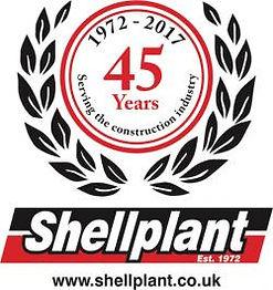 shellplant.jpg