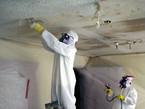 asbestos-removal-img.jpg