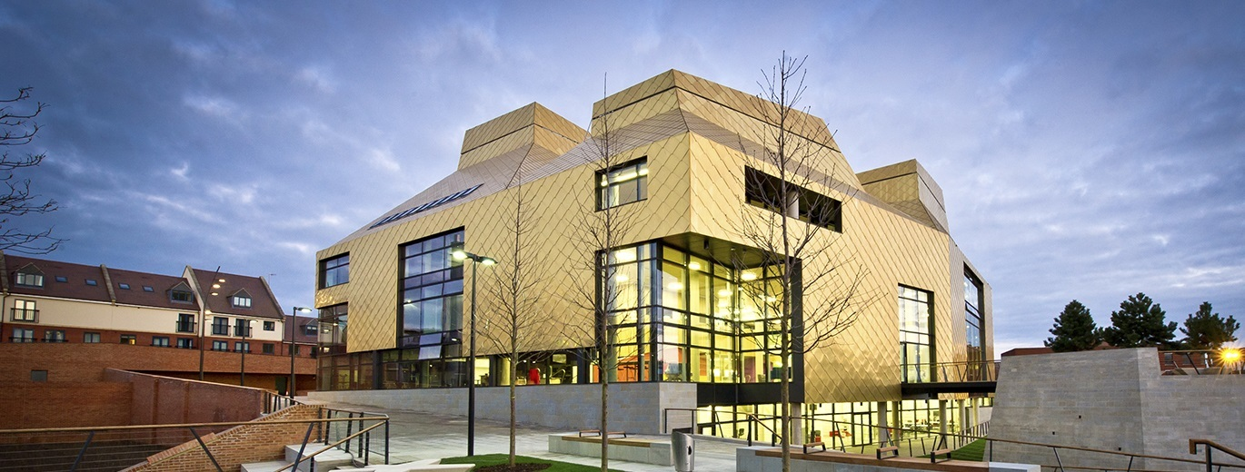 resize_hive-library-worcester-city-campu