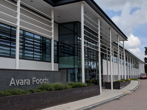 Avara Foods Swindon