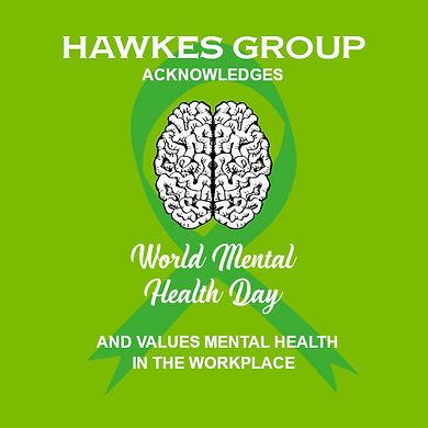 HAWKESMENTALHEALTHFACEBOOK.jpg