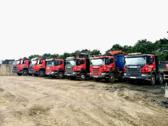 HAwkes Tipper Hire.jpg
