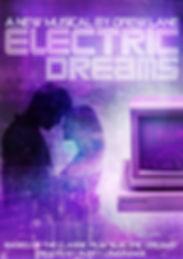 electric-dreams-new-300dpi.jpg