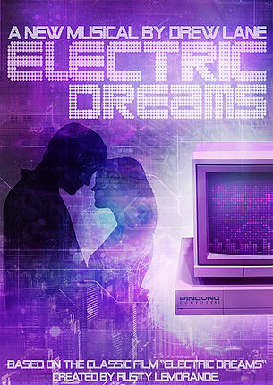 electric-dreams-new-300dpi.jpg