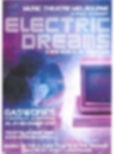 Electric Dreams Poster-edit.jpg