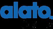 logo_alatobymhz.png