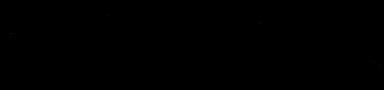 header_logo_black.png