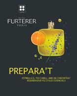 Rene furterer2019.jpg