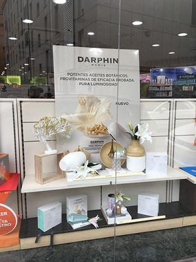 Darphinprim2020.jpg