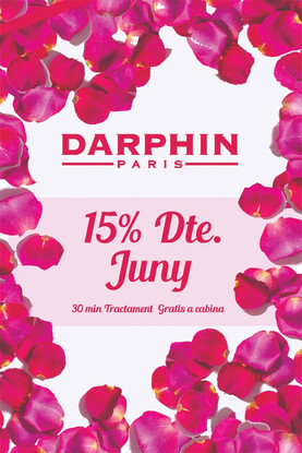 promo darphin.jpg