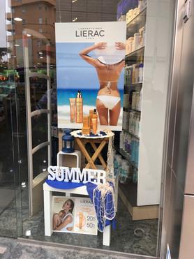 SummerLierac.JPG