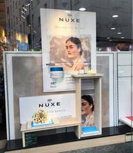 nuxeSept2017.jpg