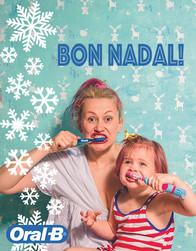 OralBNadal.jpg