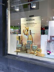 DarphinBCN.jpg