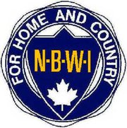 nbwi-logo