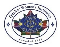History_Quebec_Women_s_Institutes