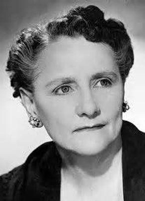 Cairine Wilson c. 1940.jpg