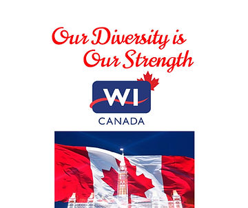 Revised -Our Diversity Poster.jpeg