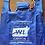 Thumbnail: Folding Shopping/Tote Bag