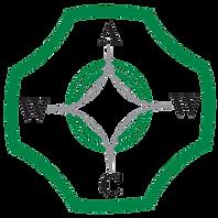 acww_logo.png