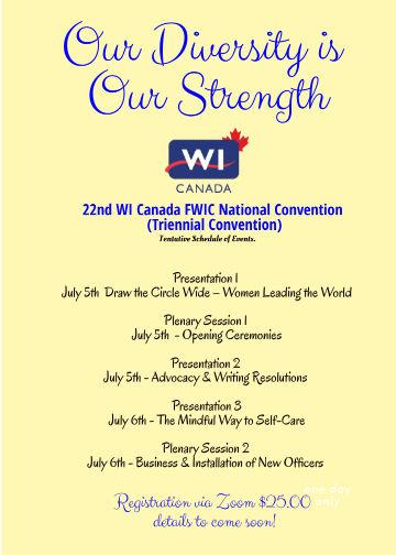 Convention flyer 2021.jpeg