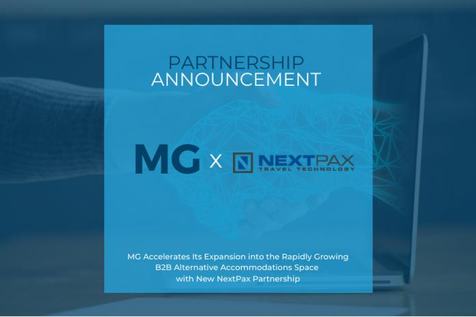 MG X NextPaxt.png