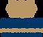 Ascott residence logo.png