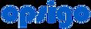 logo-opsigo-2 (1).png