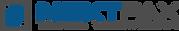 Nextpaxt logo png.png