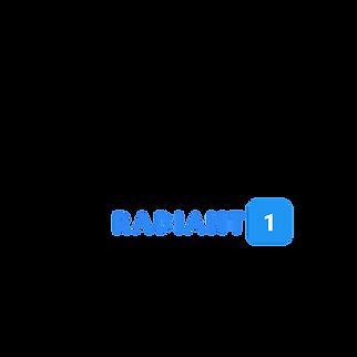 Radiant1 logo.png