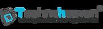 technoheahen-logo (1).png