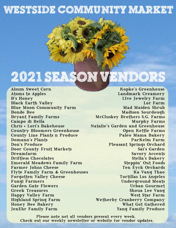 2021 Vendor List Graphic.png