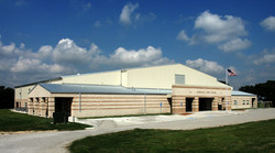 LINGLEVILLE ISD FRONT 1a