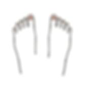 pedi icon 2.tif