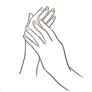 hands.tif