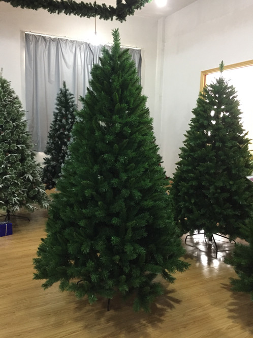 we are professional manufacturer of artificial christmas trees for more than 13 years many kinds of trees for you to choose - Kinds Of Christmas Trees