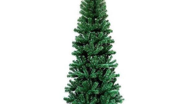 TJ7060P2   Slim Christmas tree