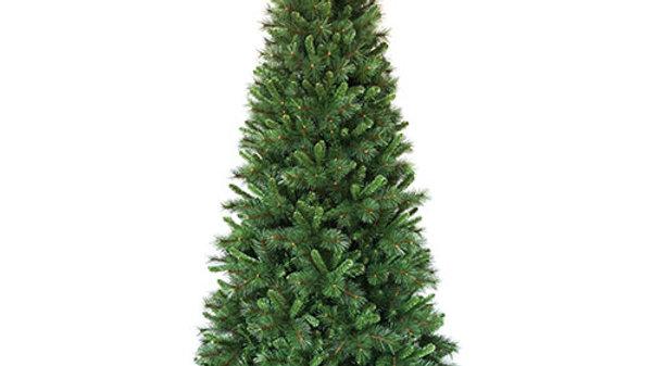 MQVCB8013 Christmas Tree