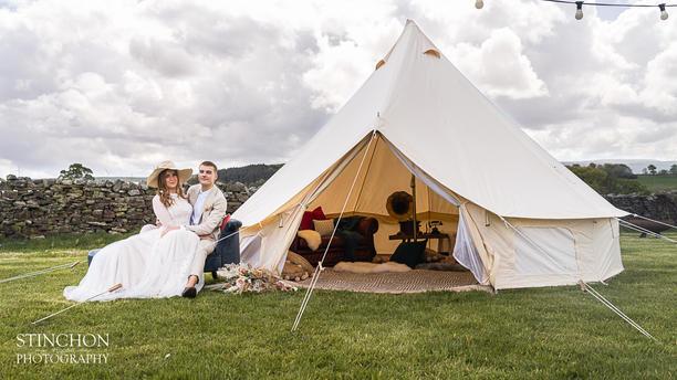 Simply Fields Wedding - May 2021-101.jpg